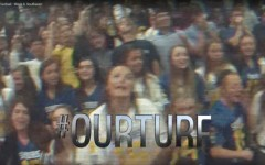 Tupelo Football vs. Southaven Promo – WTHS