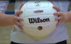 Lady Volleyball Promo 2015 – WTHS