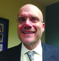 Superintendent achieves hero status with school-delay tweet