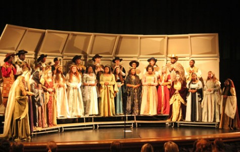 Madrigals Preview 9.25.15