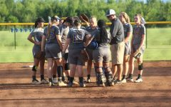 Slow Pitch Softball Fall Update