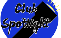 Club Spotlight🔦: Fashion Club