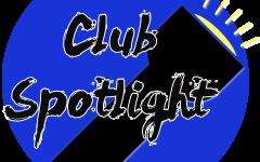 Club Spotlight🔦: Fashion Club