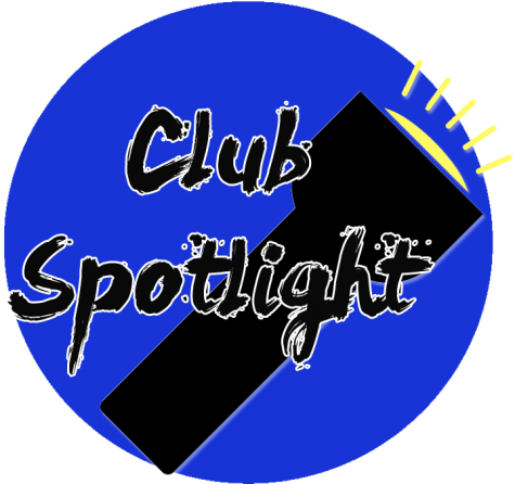 Club Spotlight🔦: AP Science Club