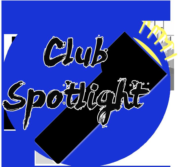 Club+Spotlight%F0%9F%94%A6%3A+Fashion+Club