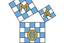 Club Spotlight🔦: Mu Alpha Theta
