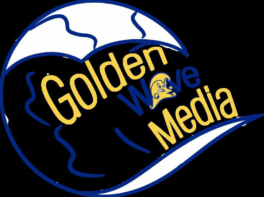 Golden+Wave+Media+Logo+color