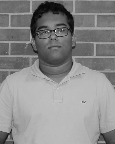 Rahul Dey, Album Staff IT Guy