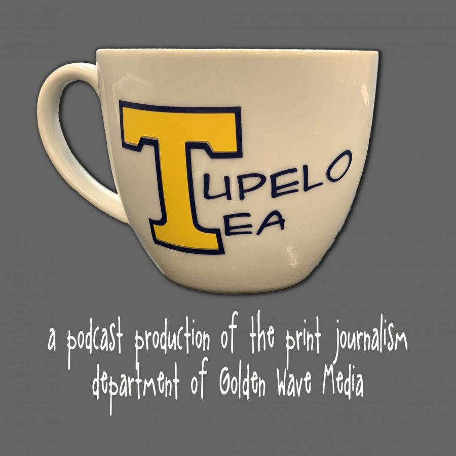 Audio+only+version+of+The+Tupelo+Tea%2C+Episode+1
