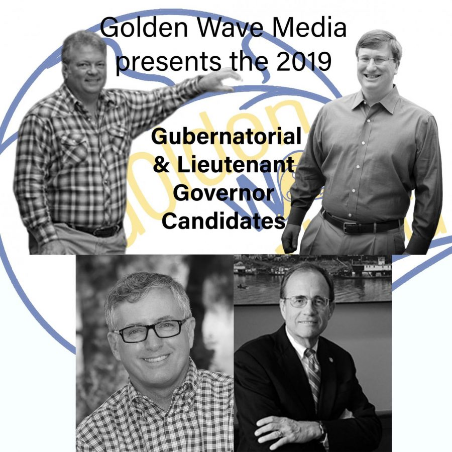 Golden+Wave+Media+Gubernatorial+issues+questionnaire