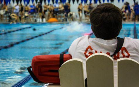 Tupelo Swim Meet - September 22, 2020