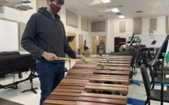 Tupelo Public Schools Invests Money to Upgrade Fine Arts Department
