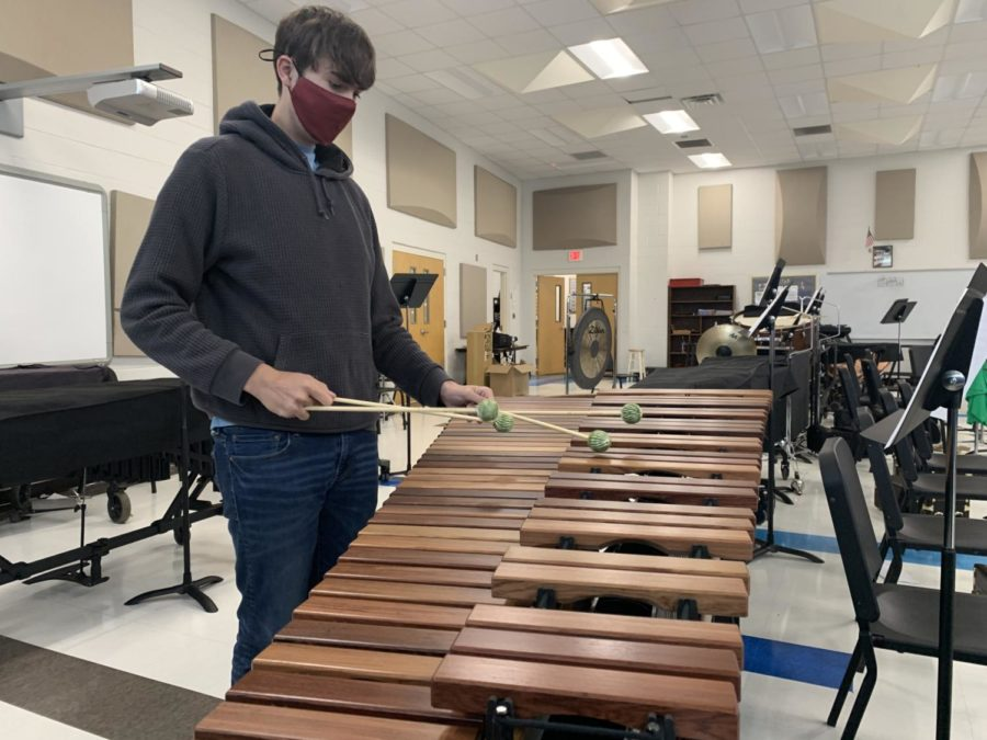 Tupelo+Public+Schools+Invests+Money+to+Upgrade+Fine+Arts+Department
